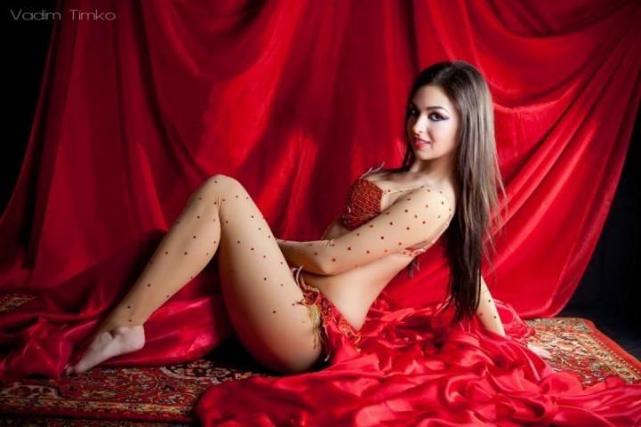 Фото сексувалний 12580 фотография