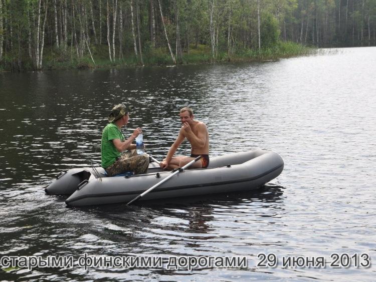 как ухаживать за резиновой лодкой пвх