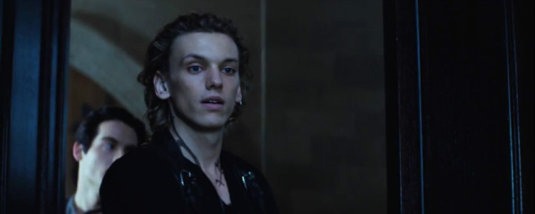 Jamie campbell bower jace gif