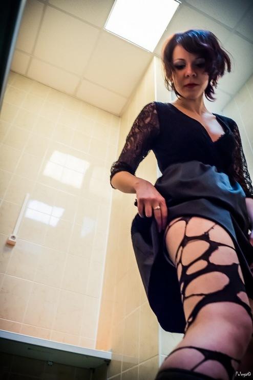 Фото женски туалет скрытая камера