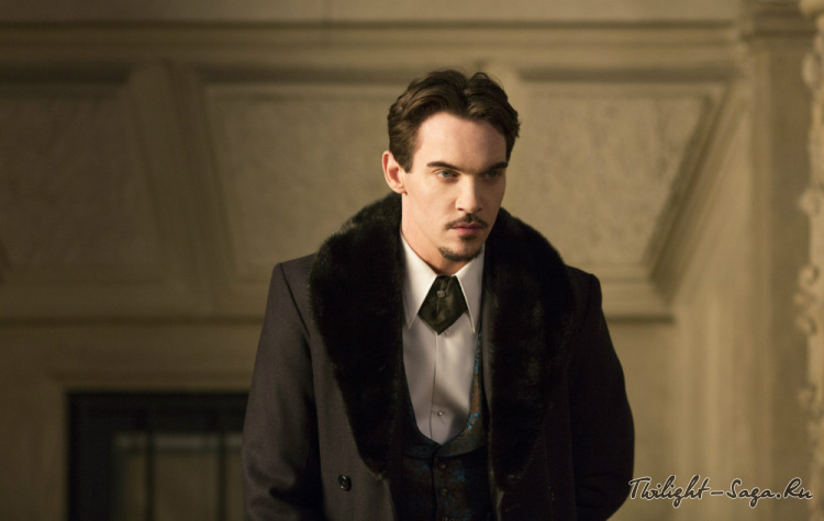 Dracula jonathan rhys meyers wallpaper