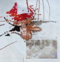 http://data24.i.gallery.ru/albums/gallery/235666-74b09-81217153-200-u8a8c5.jpg