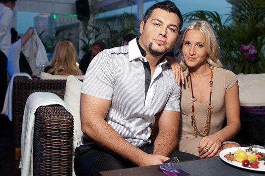 Голые фото алексея чумакова и юлии ковальчук 84508 фотография