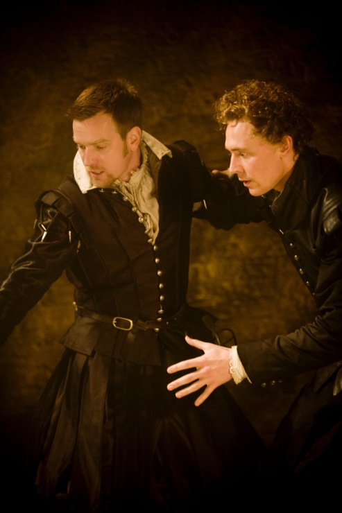 michael cassio from othello Compare and contrast othello characters essays iago in the beginning of the play iago is extremely jealous and seeking revenge on michael cassio and othello.
