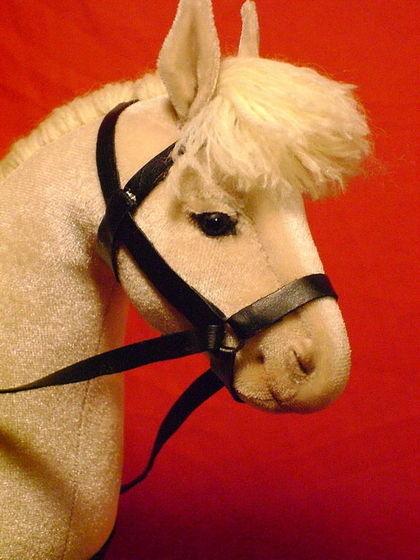 Gallery.ru / Фото #57 - лошадки,пони,лошади и кони - miriam-tatyana
