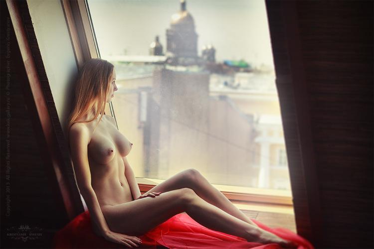 uslugi-eroticheskaya-fotosemka