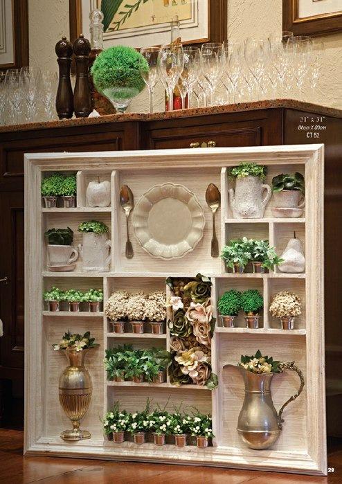 Своими руками панно для кухни - Vento-divino.ru