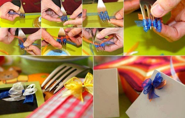 Идеи для творчества своими руками подарок