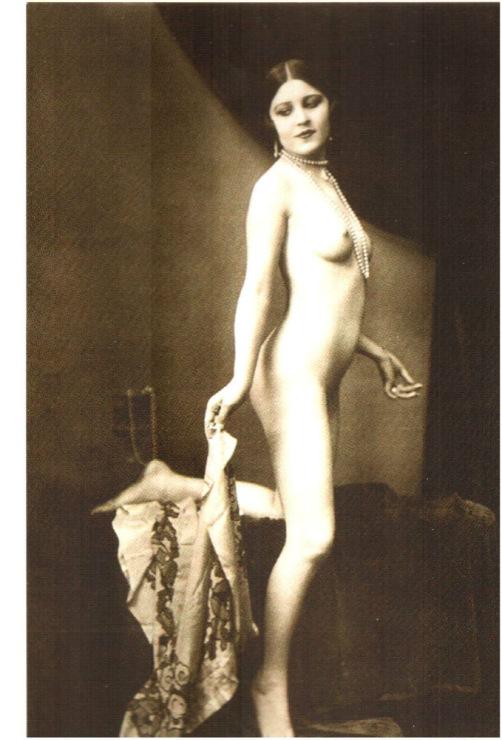 erotika-v-foto-galereyah
