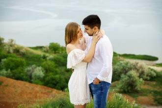 Фотограф Love Story Игорь Беседин - Ростов-на-Дону
