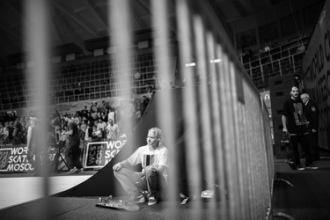 Репортажный фотограф Vladimir Terentyev - Санкт-Петербург