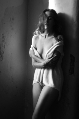 TFP (Time For Print) фотограф Nikita Sergievich - Санкт-Петербург