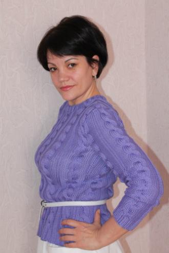 Рукодел  - Новосибирск