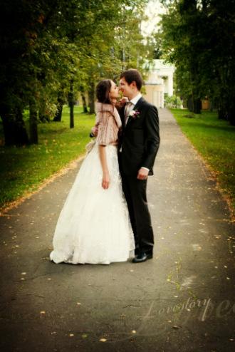 Свадебный фотограф Арсен Гуварьян - Москва