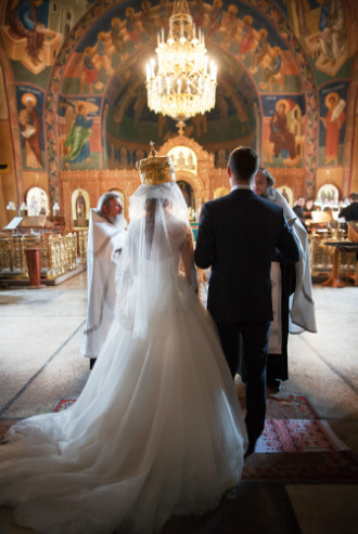 Свадебный фотограф Вишнёвая Девочка - Москва