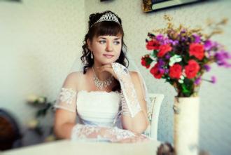 Свадебный фотограф Вячеслав Языков - Ачинск
