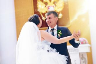 Свадебный фотограф Павел Ненашев - Тобольск