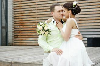 Свадебный фотограф Kira Vekshtein - Москва