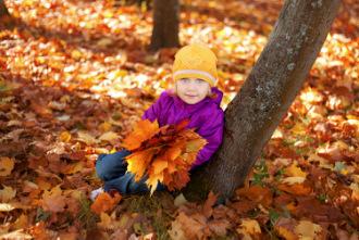 Детский фотограф Екатерина Кутяева - Нижний Новгород