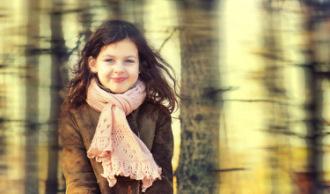 Детский фотограф Татьяна Лекс -