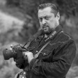 Студийный фотограф Andrey Vanderus