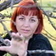 Свадебный фотограф Юлия Чернякова