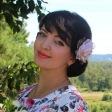 Рукодел Елена Коноплева
